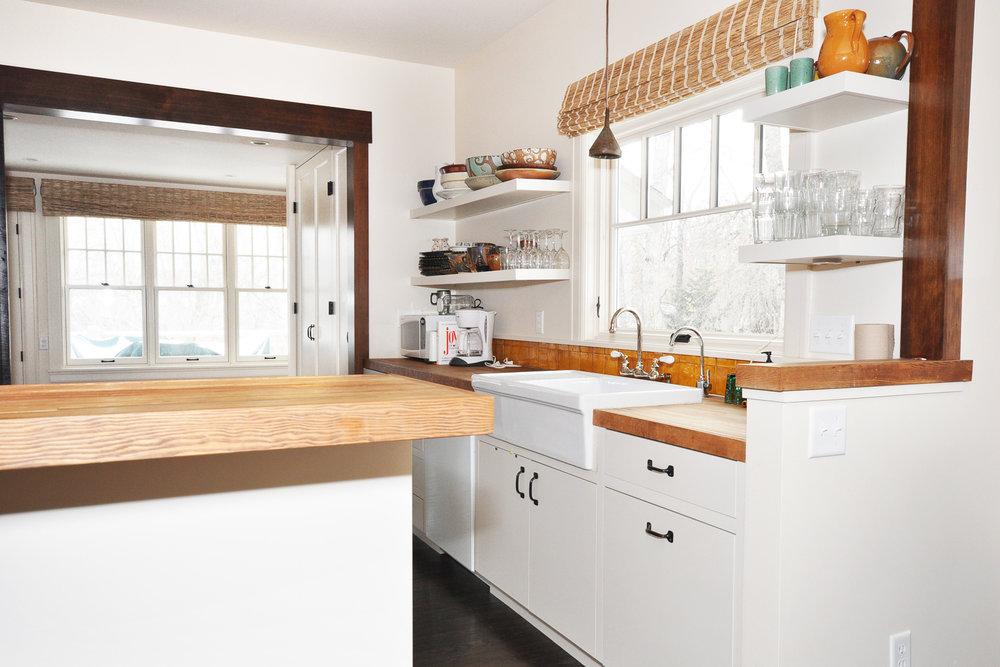 Woodworks-west-bozeman-montana-remodel-builders-carpentry-030.jpg