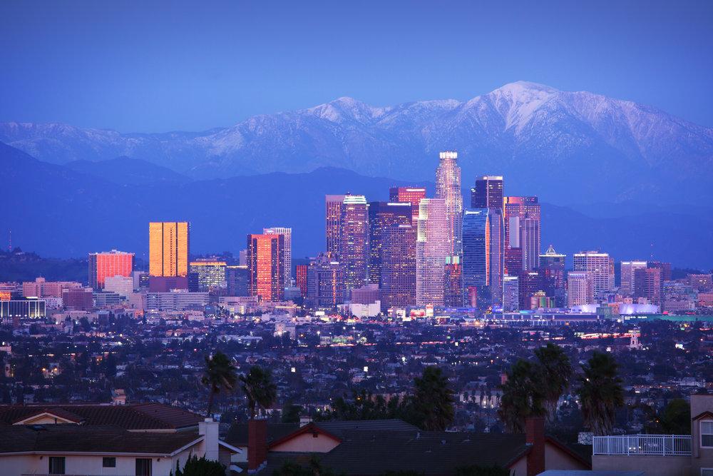 Los Angeles, CA - Los Angeles - 2 Day WorkshopDowntown Dance & Movement: 1144 S. Hope St, Los Angeles 90015Sat, June 8th 10:30-3:30pmSun, June 9th 10:30-3:30pm