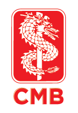 China Medical Board