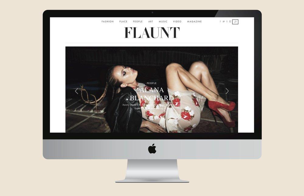 flaunt_web_1.jpg