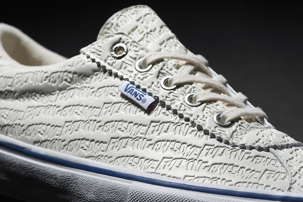fucking-awesome-vans-epoch-pro-94-5.jpg