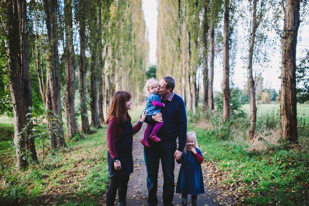 kate-family-session-6-of-158_1_orig.jpg