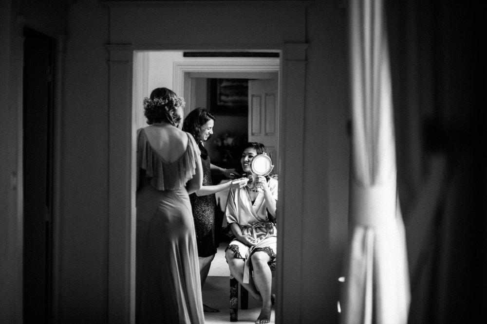 tanya-matt-wedding-204_1_orig.jpg