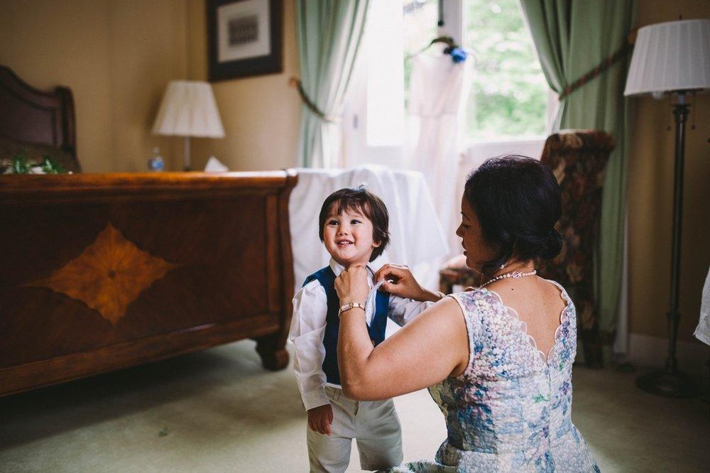tanya-matt-wedding-218_1_orig.jpg