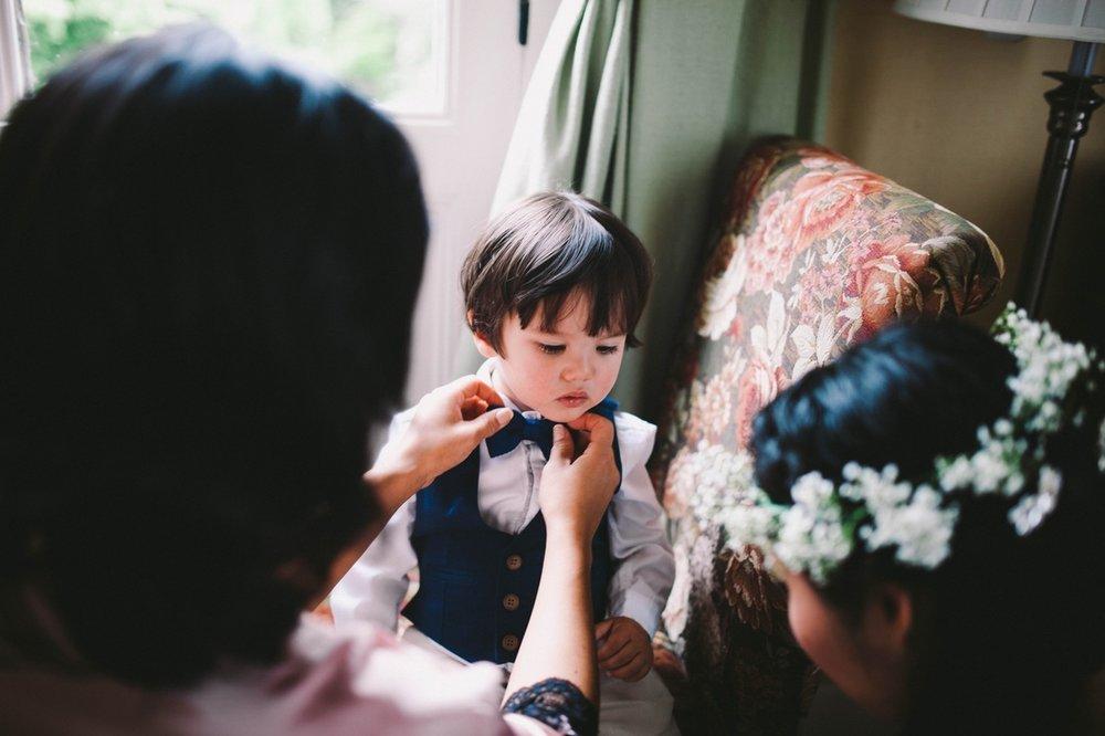 tanya-matt-wedding-230_1_orig.jpg