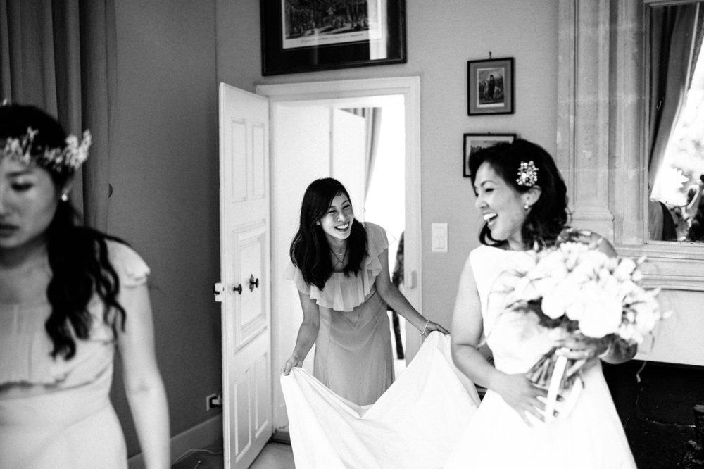 tanya-matt-wedding-248_1_orig.jpg