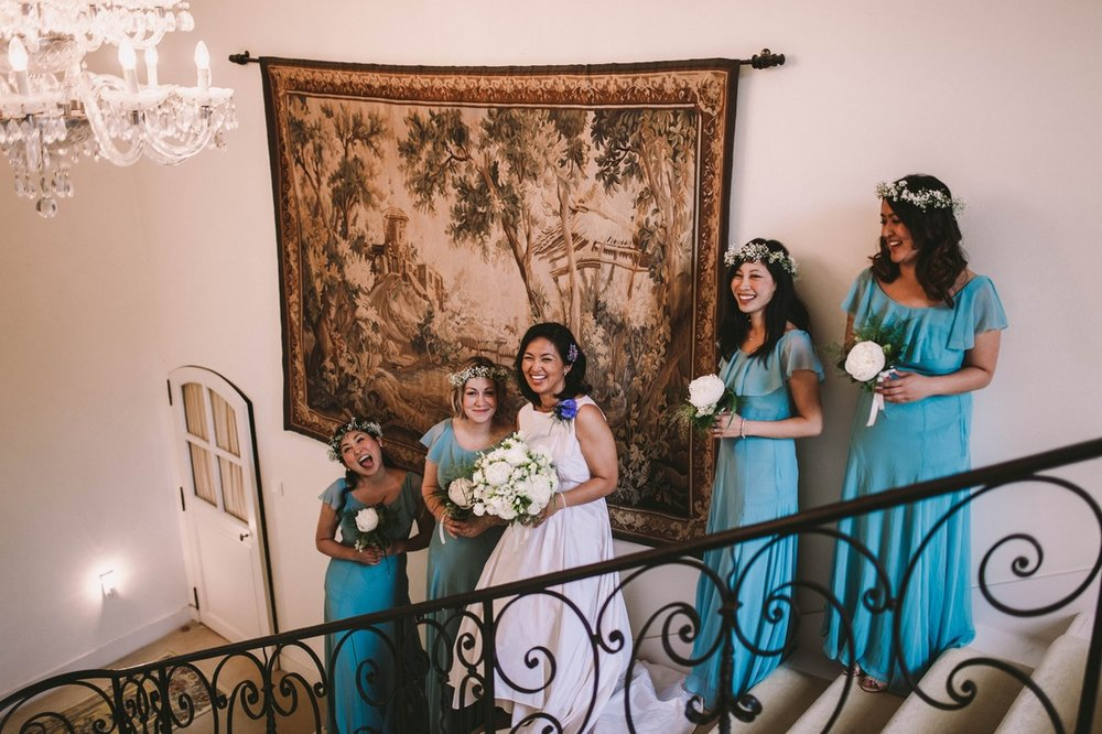 tanya-matt-wedding-258_1_orig.jpg
