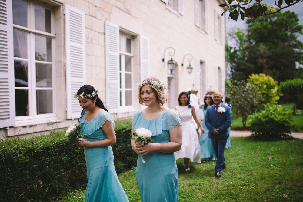tanya-matt-wedding-274_1_orig.jpg