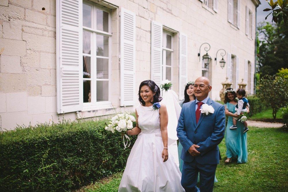 tanya-matt-wedding-277_1_orig.jpg
