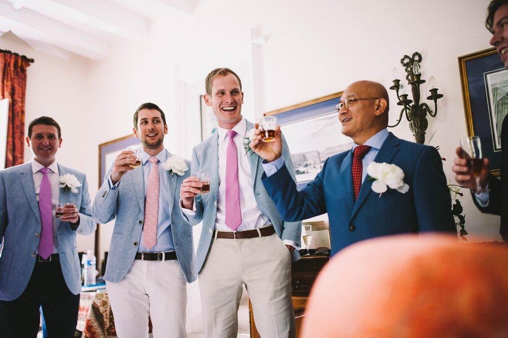 tanya-matt-wedding-347_1_orig.jpg