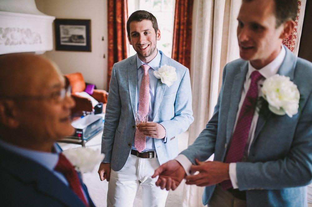 tanya-matt-wedding-356_2_orig.jpg