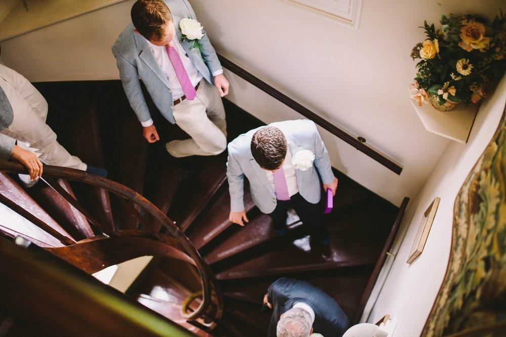 tanya-matt-wedding-361_1_orig.jpg