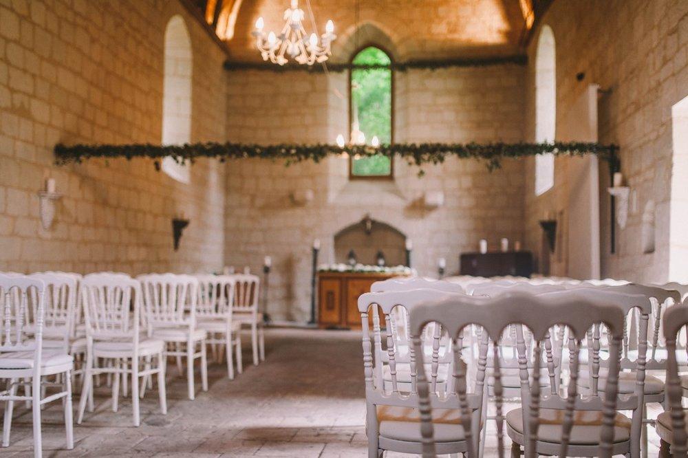 tanya-matt-wedding-8_1_orig.jpg