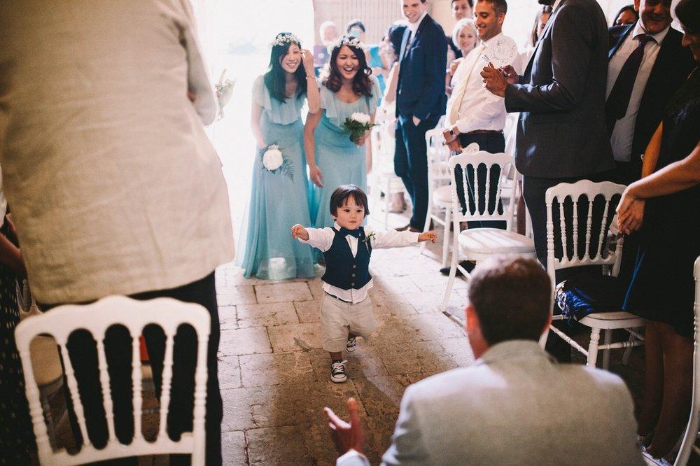 tanya-matt-wedding-400_1_orig.jpg