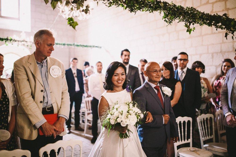 tanya-matt-wedding-406_1_orig.jpg