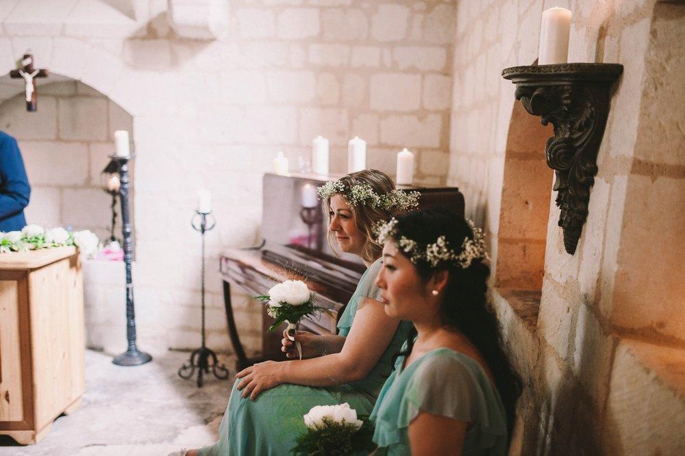 tanya-matt-wedding-445_1_orig.jpg