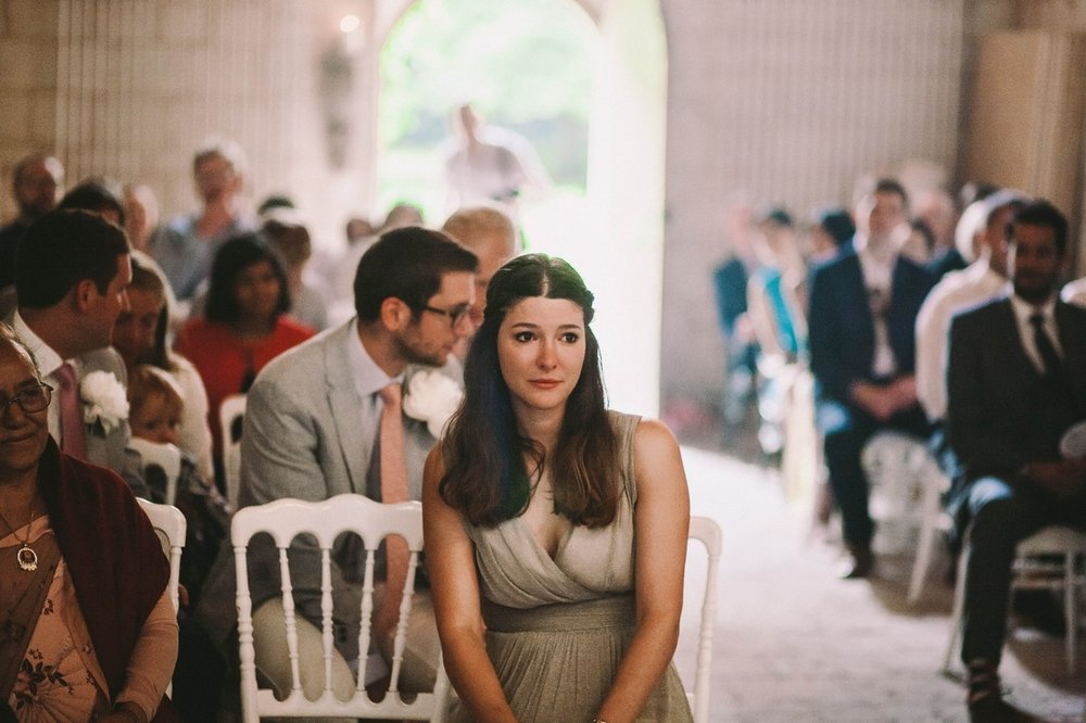 tanya-matt-wedding-456_1_orig.jpg