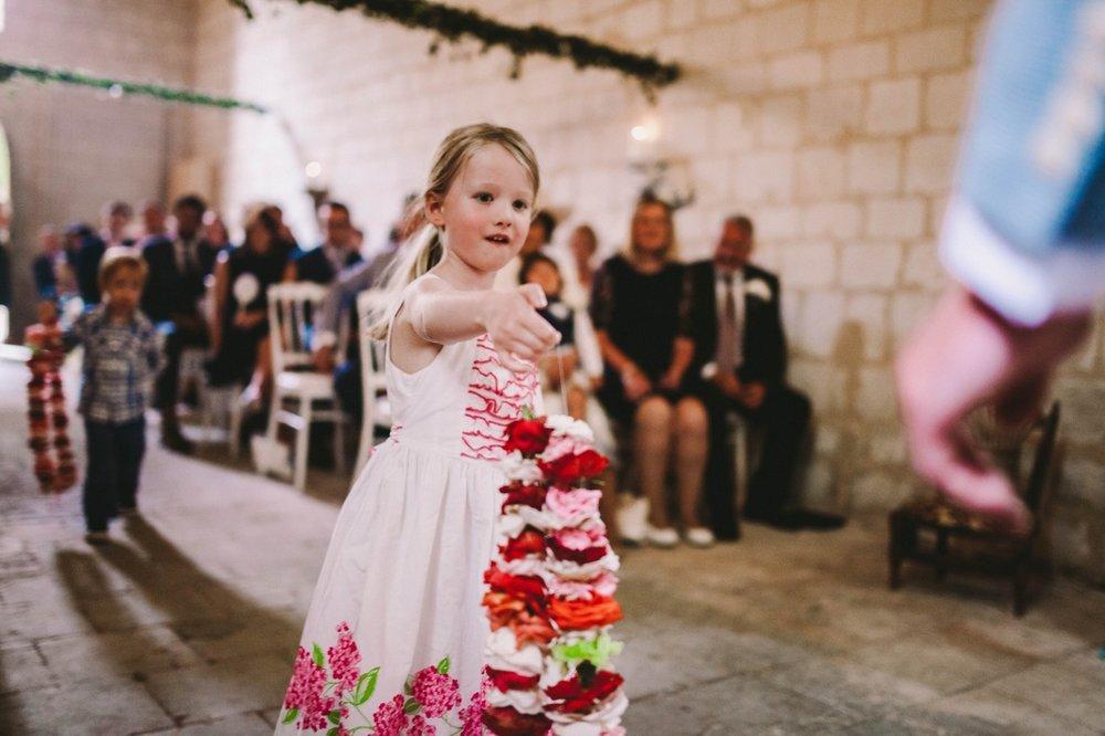 tanya-matt-wedding-464_1_orig.jpg