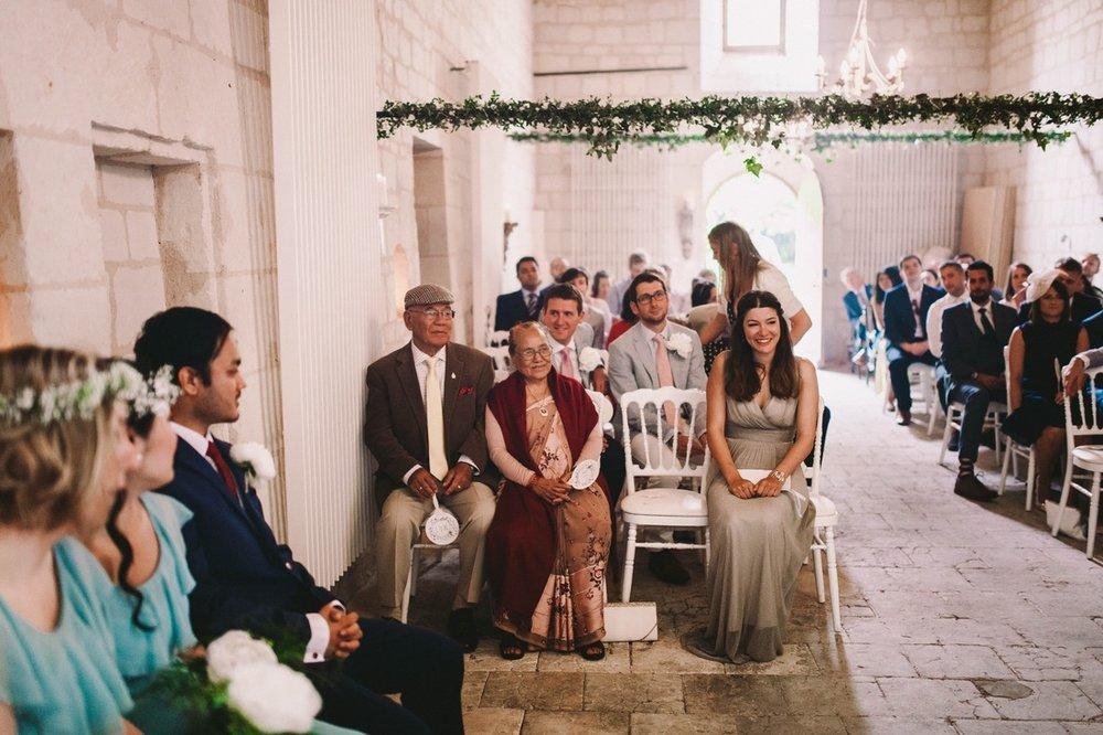 tanya-matt-wedding-467_1_orig.jpg