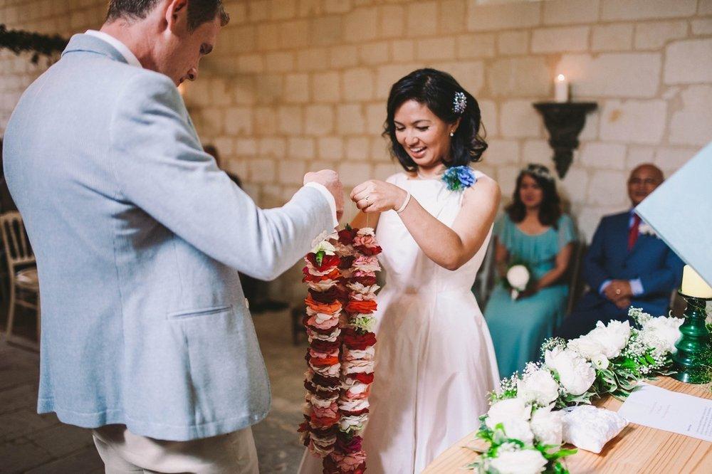 tanya-matt-wedding-468_1_orig.jpg