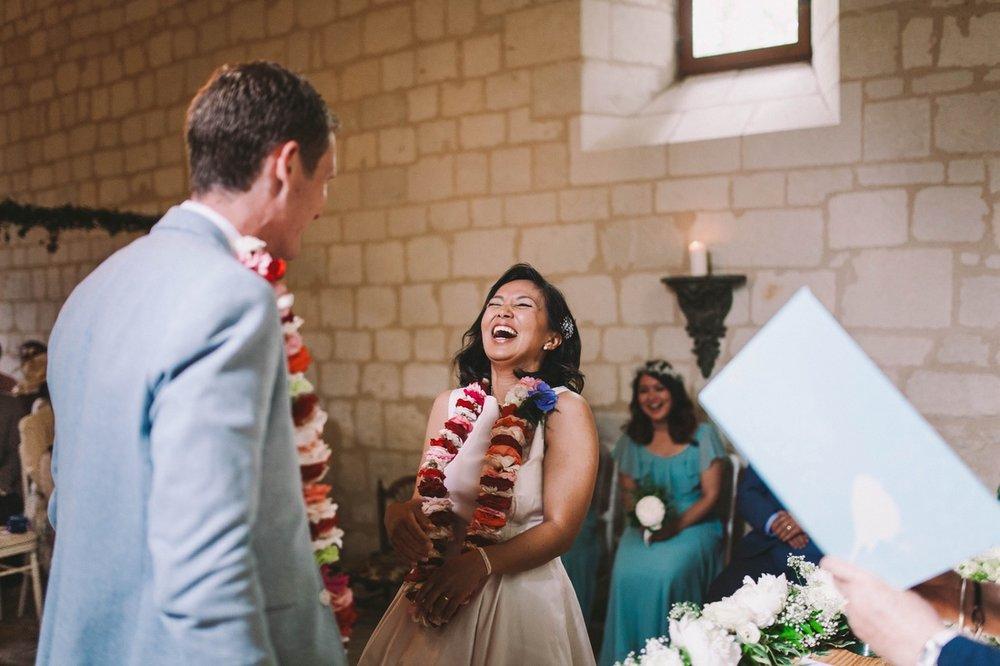 tanya-matt-wedding-475_1_orig.jpg