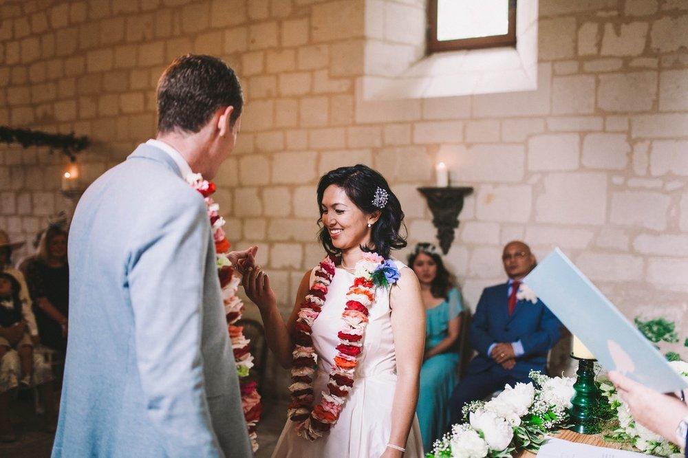 tanya-matt-wedding-478_1_orig.jpg
