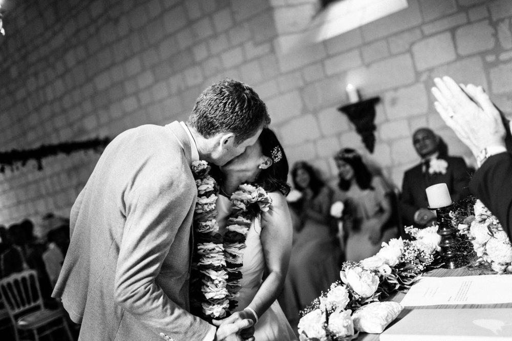 tanya-matt-wedding-481_1_orig.jpg