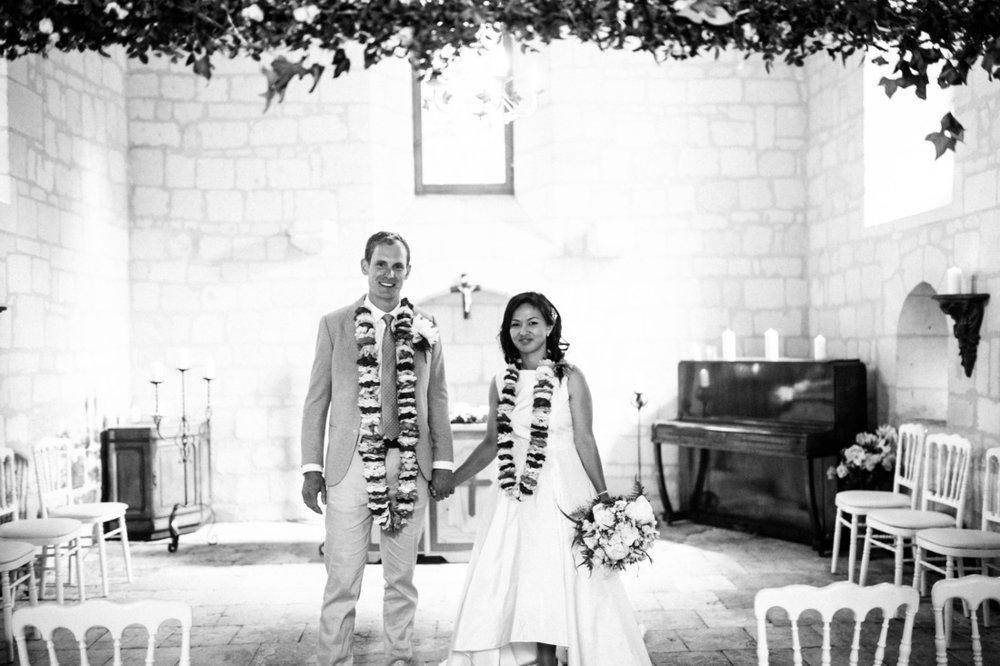 tanya-matt-wedding-495_2_orig.jpg