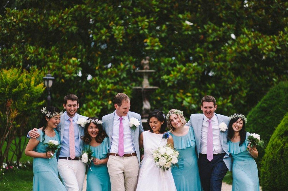 tanya-matt-wedding-562_2_orig.jpg