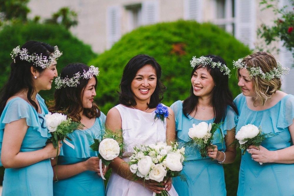 tanya-matt-wedding-581_1_orig.jpg