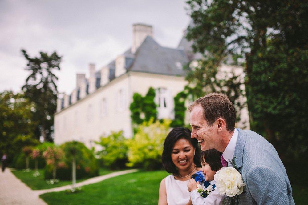 tanya-matt-wedding-624_1_orig.jpg