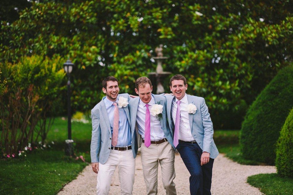 tanya-matt-wedding-603_1_orig.jpg