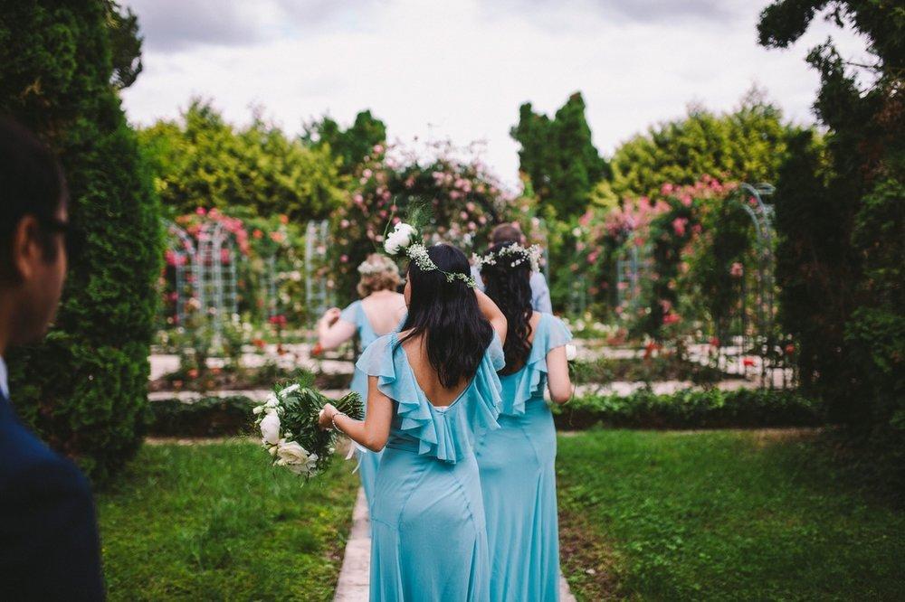 tanya-matt-wedding-633_1_orig.jpg