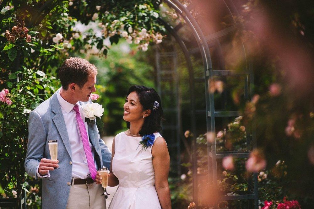 tanya-matt-wedding-649_1_orig.jpg