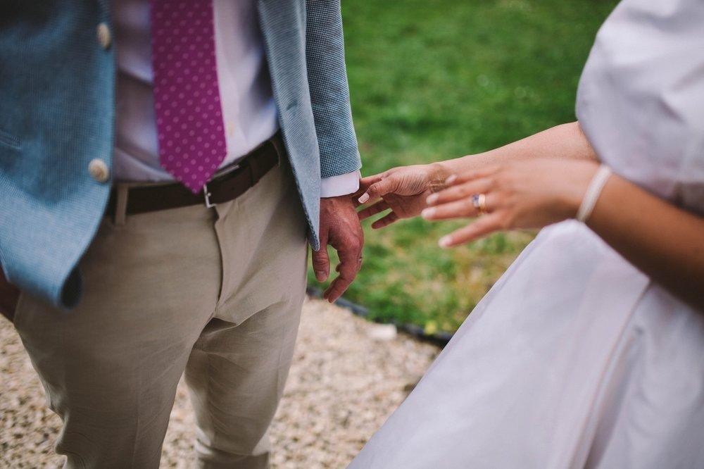 tanya-matt-wedding-679_1_orig.jpg