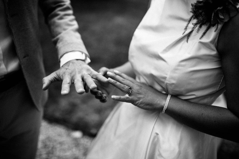 tanya-matt-wedding-680_1_orig.jpg