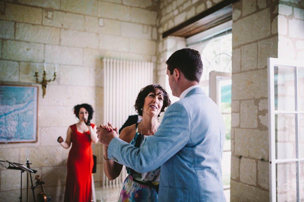 tanya-matt-wedding-735_1_orig.jpg