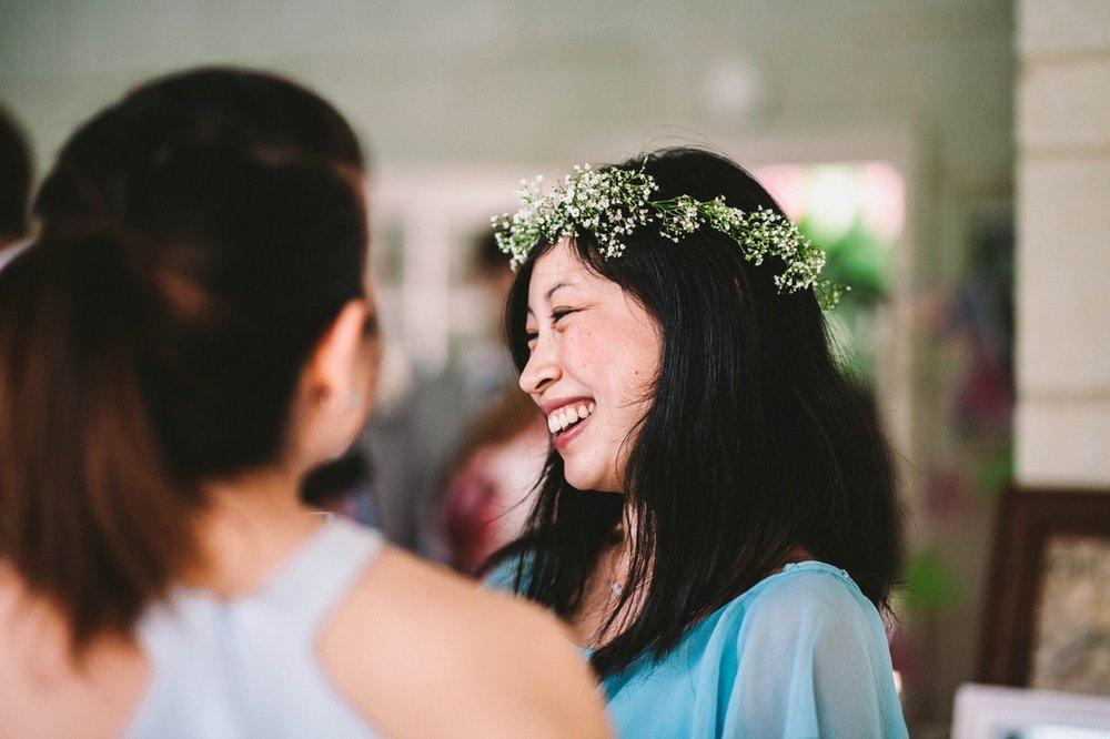 tanya-matt-wedding-754_1_orig.jpg
