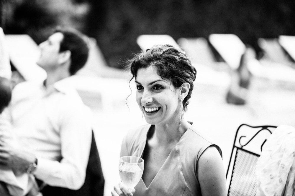 tanya-matt-wedding-784_2_orig.jpg