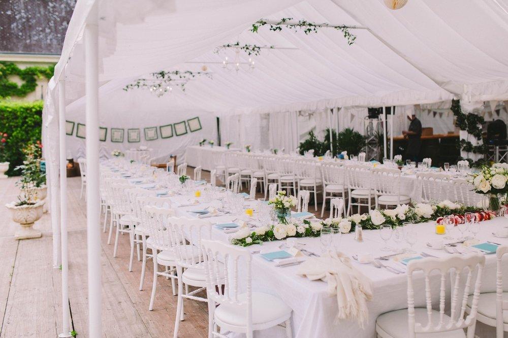 tanya-matt-wedding-833_1_orig.jpg