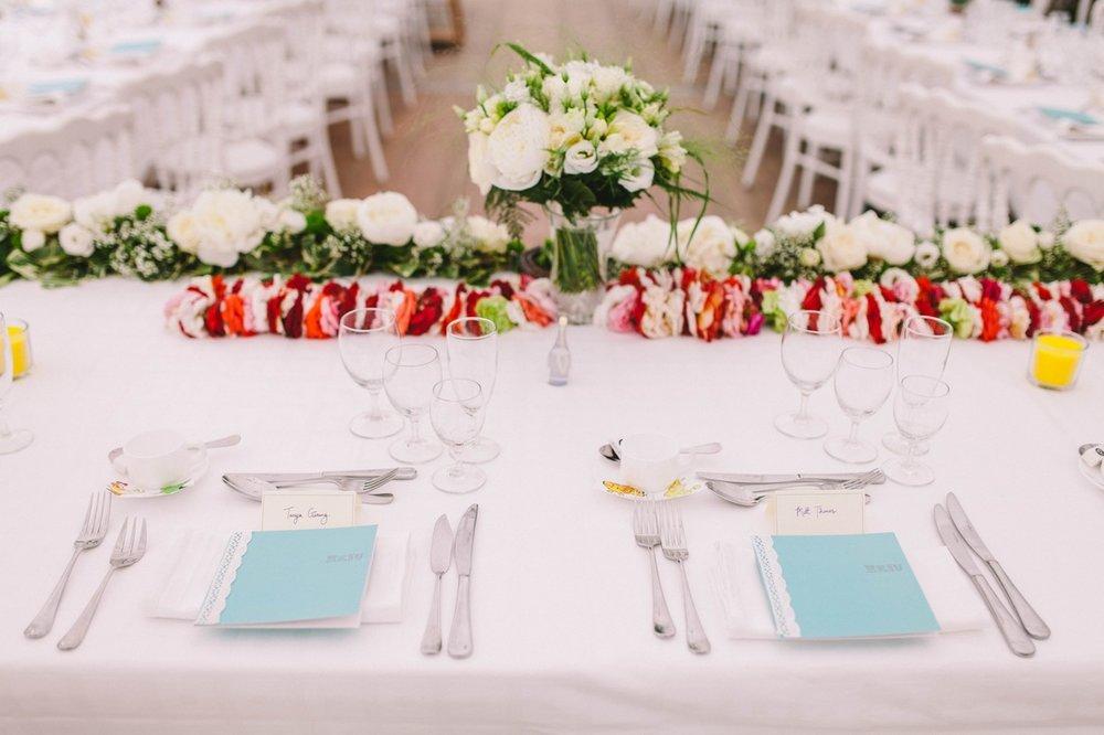 tanya-matt-wedding-831_1_orig.jpg