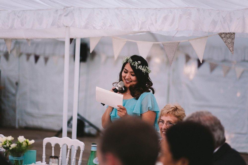 tanya-matt-wedding-928_2_orig.jpg