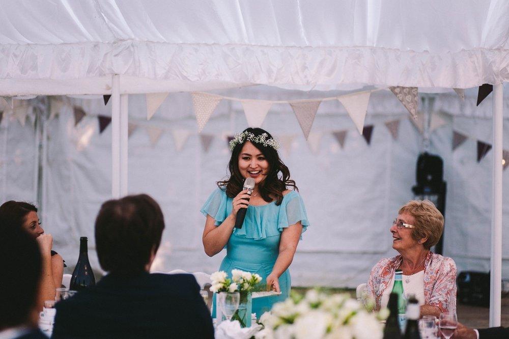 tanya-matt-wedding-941_1_orig.jpg