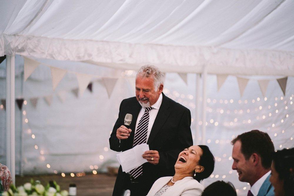 tanya-matt-wedding-956_1_orig.jpg