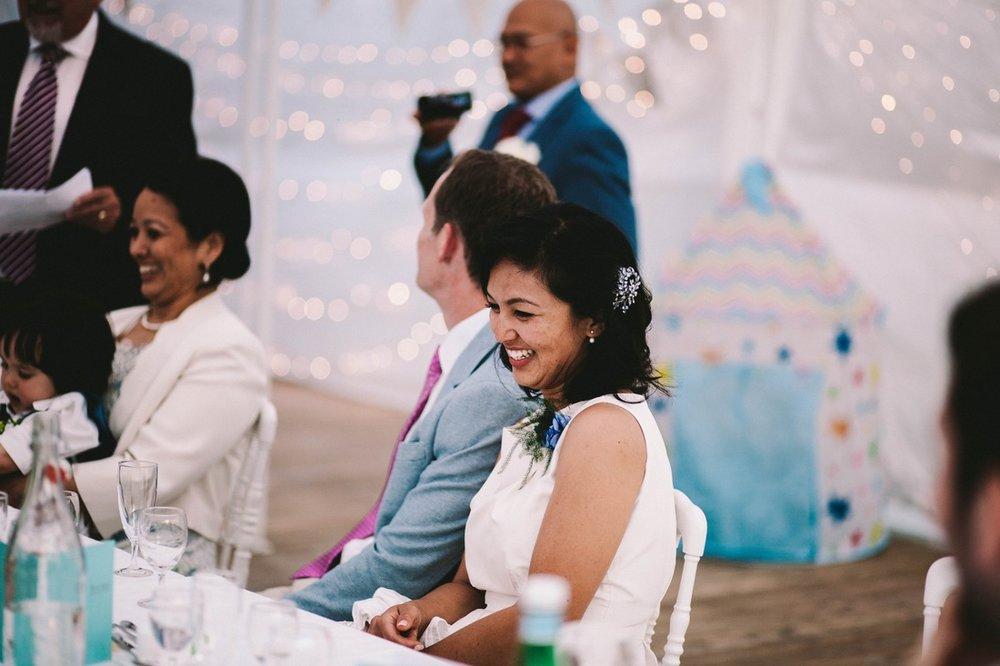 tanya-matt-wedding-960_1_orig.jpg
