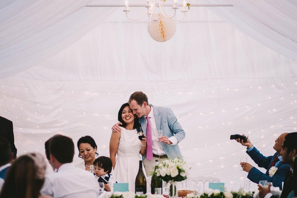 tanya-matt-wedding-974_1_orig.jpg