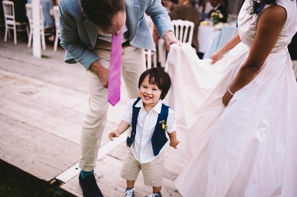 tanya-matt-wedding-992_1_orig.jpg