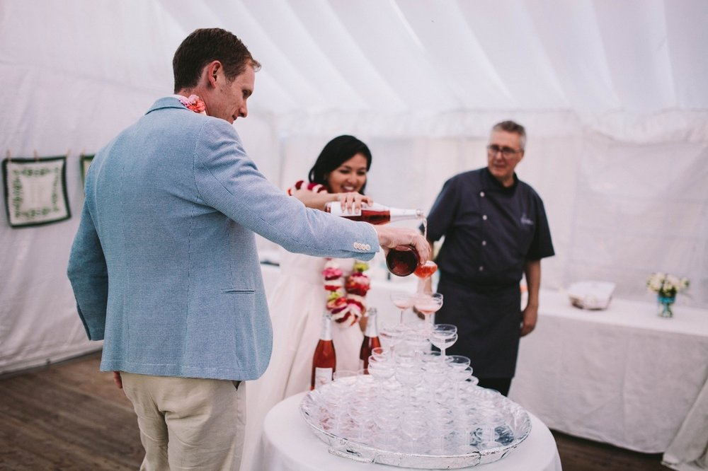tanya-matt-wedding-1031_1_orig.jpg