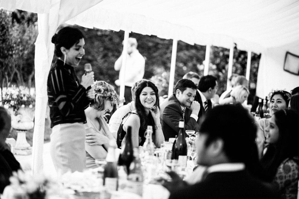 tanya-matt-wedding-1089_1_orig.jpg