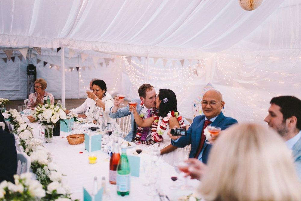 tanya-matt-wedding-1093_1_orig.jpg